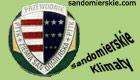 Sandomierskie Klimaty